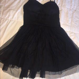 Black Dress🖤